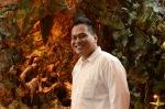 Jimmy Irwan