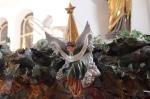 Malaikat & Bintang Natal