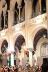 Cathedral Church Jakarta